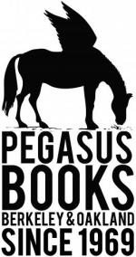 Pegasus Books - Berkeley - Oakland - Since 1969